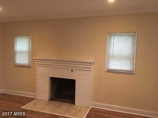 Cape Cod, Detached - CAPITOL HEIGHTS, MD (photo 5)