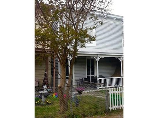 Colonial, Single Family - Richmond, VA (photo 2)