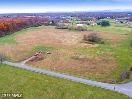 Lot-Land - BERRYVILLE, VA (photo 3)