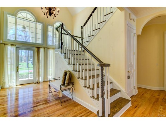 Coastal, Contemporary, Single Family - Rehoboth Beach, DE (photo 4)