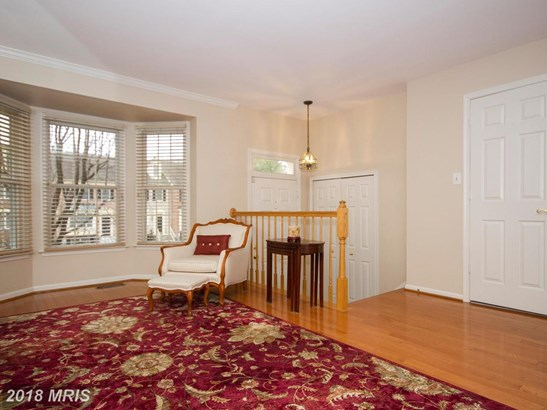 Townhouse, Traditional - COCKEYSVILLE, MD (photo 5)