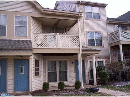 Unit/Flat, Contemporary - ROYERSFORD, PA (photo 3)