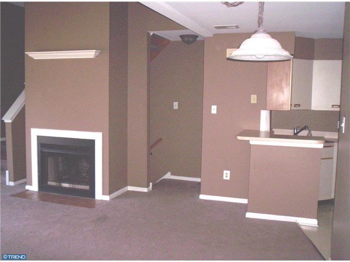 Unit/Flat, Contemporary - ROYERSFORD, PA (photo 4)