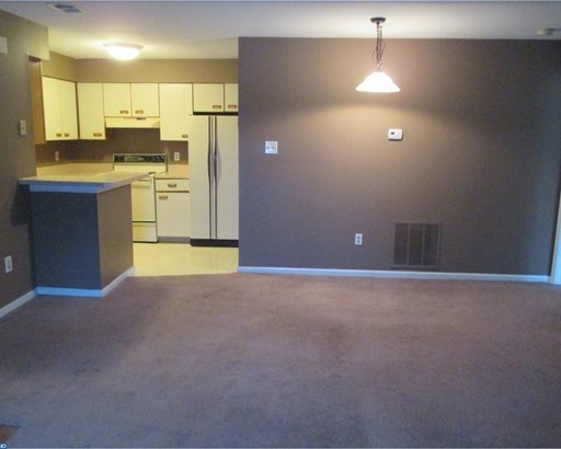 Unit/Flat, Contemporary - ROYERSFORD, PA (photo 5)
