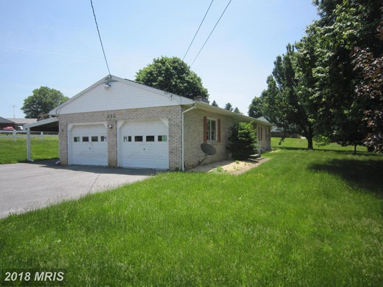 Rancher, Detached - WESTMINSTER, MD (photo 4)