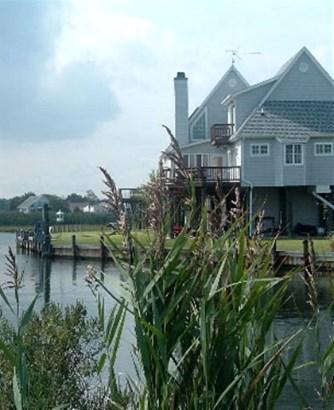 Contemporary,Beach House, Single Family - Greenbackville, VA (photo 4)