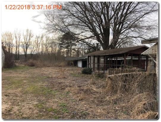 Eastern Shore Style, Single Family - Temperanceville, VA (photo 2)