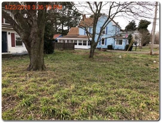 Eastern Shore Style, Single Family - Temperanceville, VA (photo 5)