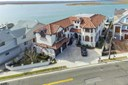 2 Story, Single Family - Longport, NJ (photo 1)