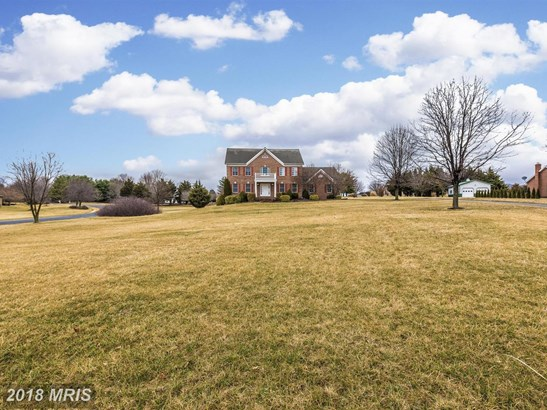 Colonial, Detached - KEEDYSVILLE, MD (photo 2)