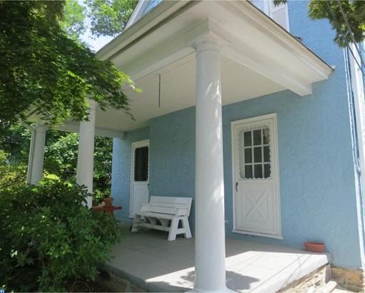 Colonial, Detached - LANSDOWNE, PA (photo 3)