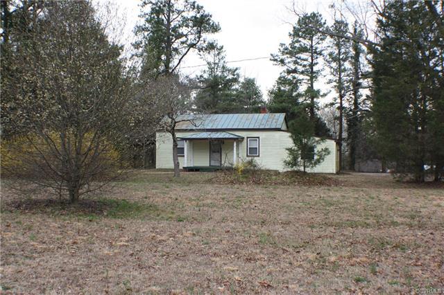 Ranch, Single Family - Ashland, VA (photo 1)