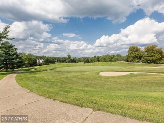 Villa, Detached - CROFTON, MD (photo 3)