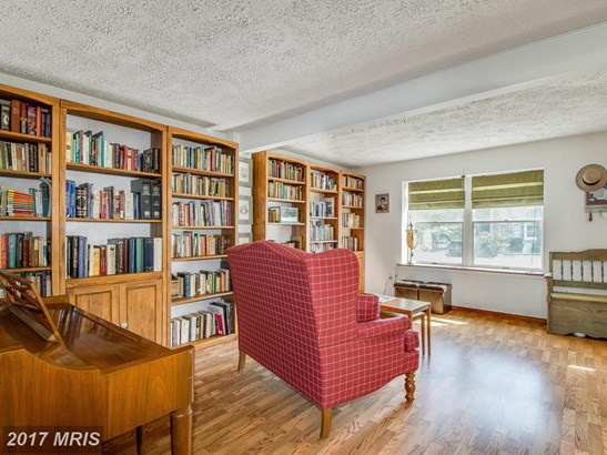 Colonial, Attach/Row Hse - ROCKVILLE, MD (photo 3)