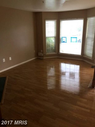 Townhouse, Colonial - WHITE PLAINS, MD (photo 2)