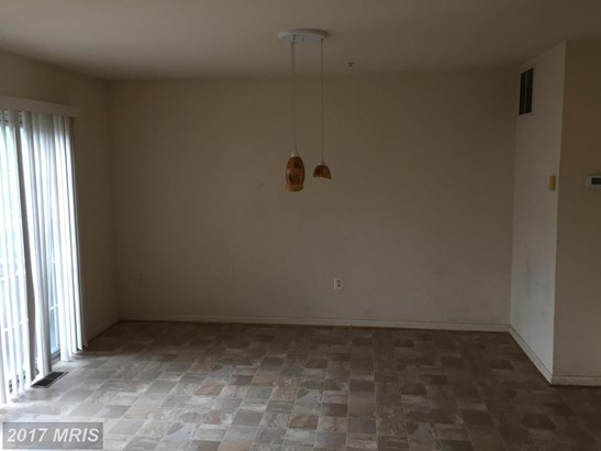 Townhouse, Colonial - WHITE PLAINS, MD (photo 5)