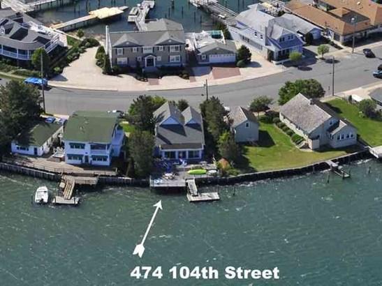 Two Story, Single Family - Stone Harbor, NJ (photo 1)