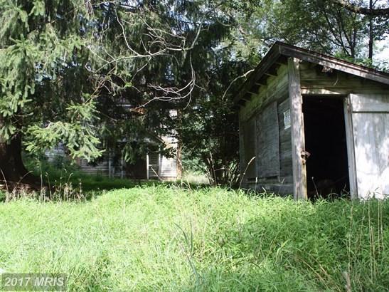 Lot-Land - SMITHSBURG, MD (photo 4)