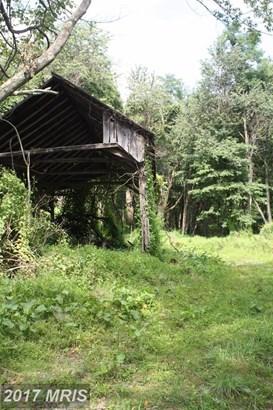 Lot-Land - SMITHSBURG, MD (photo 5)
