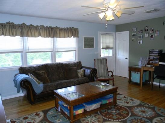 Other - See Remarks, Ranch, Detached - Pembroke, VA (photo 3)
