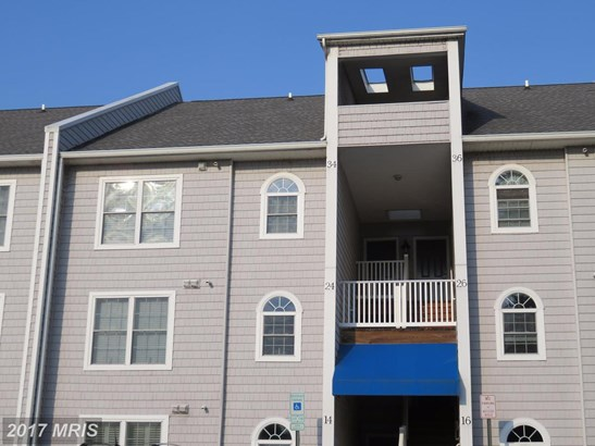 Penthouse, Traditional - PERRYVILLE, MD (photo 2)