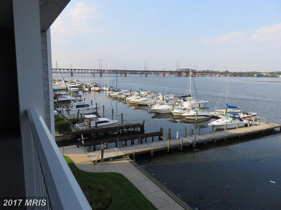 Penthouse, Traditional - PERRYVILLE, MD (photo 5)