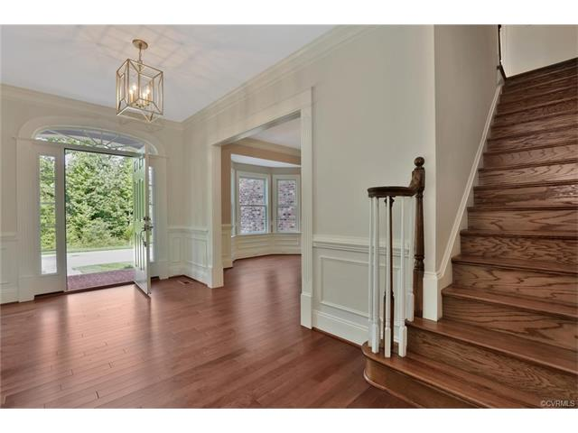 2-Story, Transitional, Single Family - Goochland, VA (photo 5)