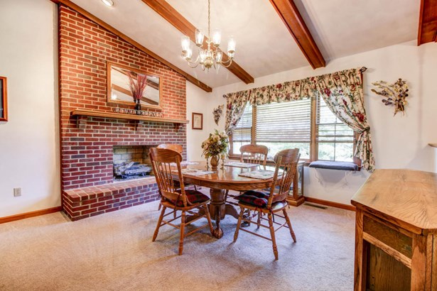 Residential, Ranch - Cloverdale, VA (photo 5)