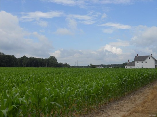 Lots and Land - Milton, DE (photo 1)
