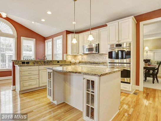 Colonial, Detached - EDGEWATER, MD (photo 5)