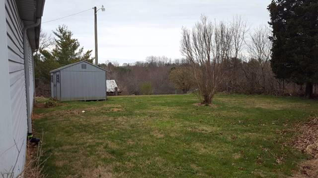 Residential, Ranch - Rocky Mount, VA (photo 4)