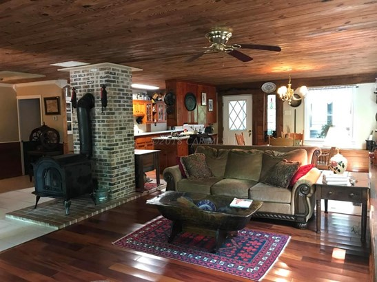 Single Family Home - snow hill, MD (photo 5)