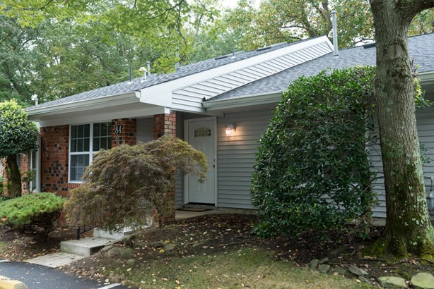 Attached, Ranch, Other - Red Bank, NJ (photo 1)