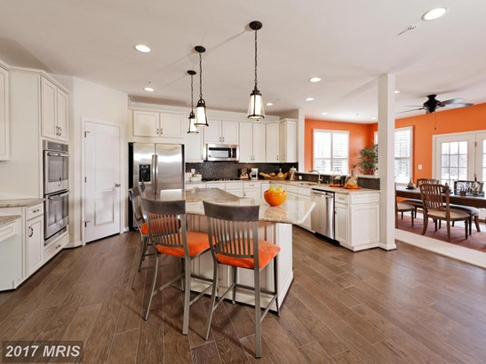 Traditional, Detached - BEL AIR, MD (photo 4)