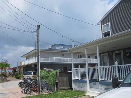 Two Story, Single Family - North Wildwood, NJ (photo 2)