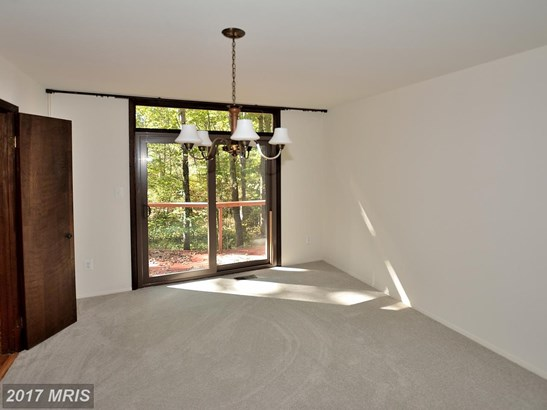 Contemporary, Detached - RESTON, VA (photo 5)