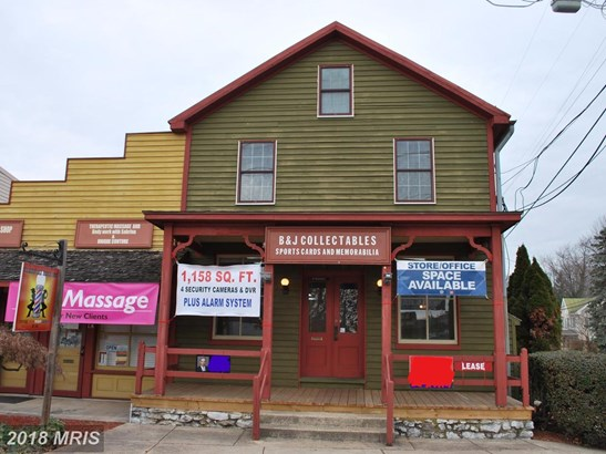 Commercial - WALKERSVILLE, MD (photo 2)