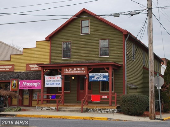 Commercial - WALKERSVILLE, MD (photo 4)