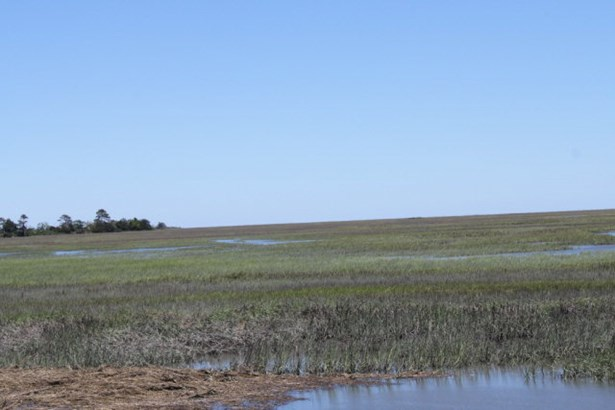 Land - Machipongo, VA (photo 2)