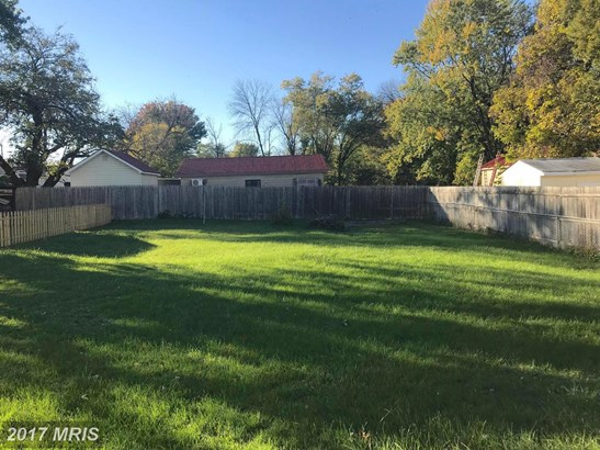 Rancher, Detached - LINTHICUM HEIGHTS, MD (photo 2)
