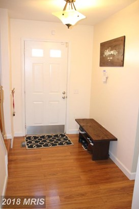 Colonial, Attach/Row Hse - SILVER SPRING, MD (photo 2)