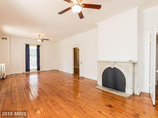Victorian, Detached - LUTHERVILLE TIMONIUM, MD (photo 5)