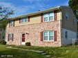 Colonial, Detached - BRYANS ROAD, MD (photo 1)
