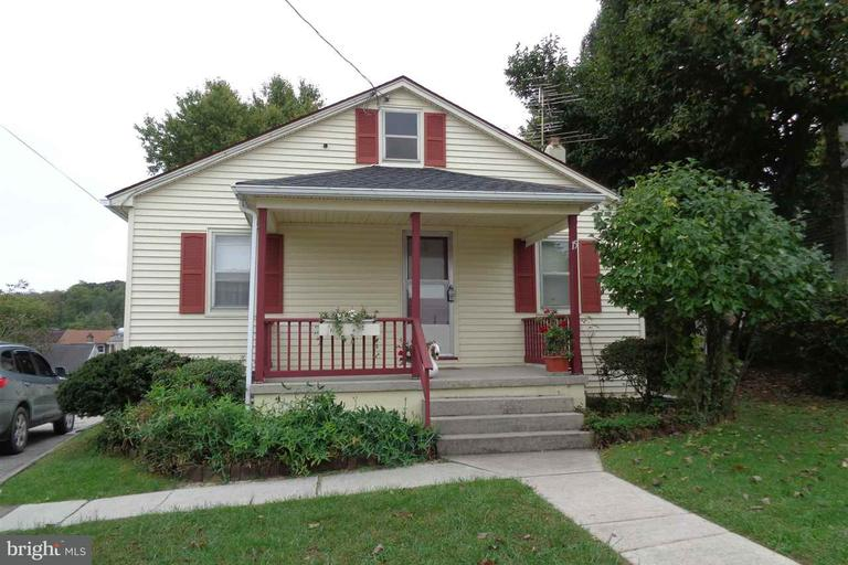 residential - hanover, PA (photo 1)