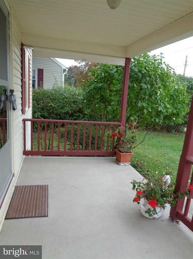 residential - hanover, PA (photo 4)