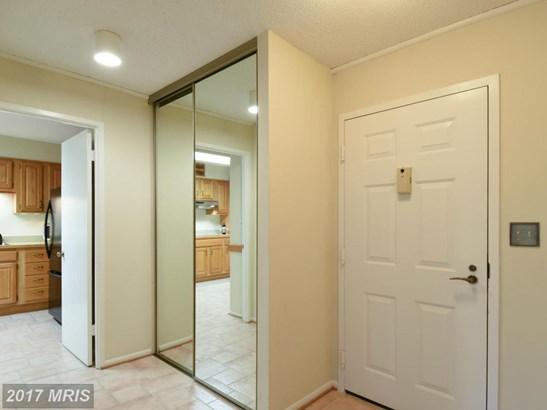 Hi-Rise 9+ Floors, Traditional - ALEXANDRIA, VA (photo 3)