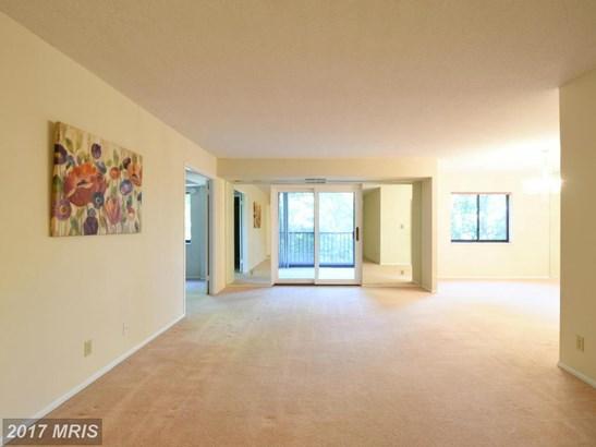 Hi-Rise 9+ Floors, Traditional - ALEXANDRIA, VA (photo 5)