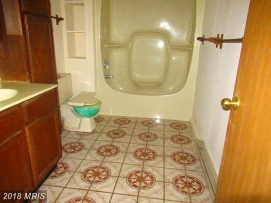 Split Foyer, Detached - LUSBY, MD (photo 4)