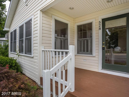 Bungalow, Detached - TRACYS LANDING, MD (photo 4)