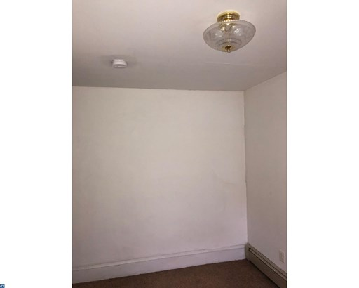 Unit/Flat, Colonial - CHESTER, PA
